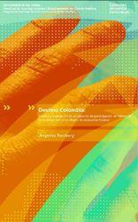 Destino Colombia: