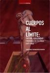 Cuerpos al Límite: