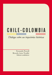 Chile - Colombia