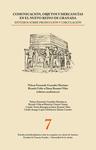Comunicación, objetos y mercancías en el Nuevo Reino de Granada