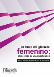 En busca del liderazgo femenino