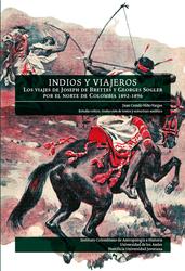 Indios y viajeros: