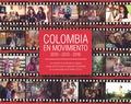 Colombia en movimiento 2010-2013-2016