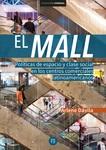El Mall