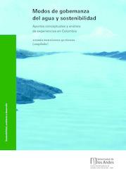 Modos de gobernanza del agua y sostenibilidad
