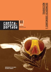 Revista contraportada N3