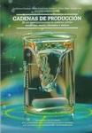 Cadenas de producción de las nanotecnologías en América Latina