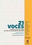 21 Voces