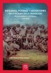 Indígenas, poderes y mediaciones en la Guajira en la transición de la Colonia a la República (1750-1850)