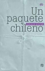 Un paquete chileno