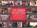 Colombia in motion 2010-2013-2016