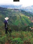 Plan de buen vivir de Pureto