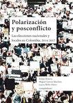 Polarización y posconflicto