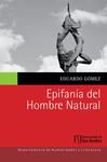 Epifanía del hombre natural