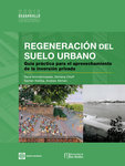 Regeneración del suelo urbano