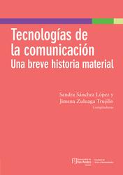 Tecnologías de la comunicación