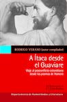 A Ítaca desde el Guaviare