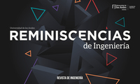 Reminiscencias de Ingenieria