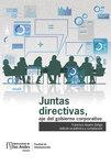 Juntas directivas