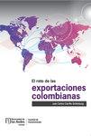 El reto de las exportaciones colombianas