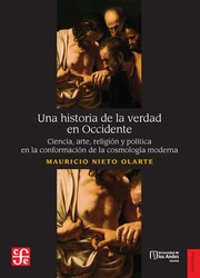 Una historia de la verdad en Occidente