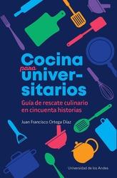 Cocina para universitarios