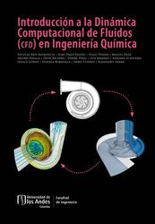 Introducción a la dinámica computacional de fluidos (cfd) en Ingeniería Química