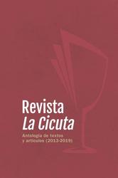 Revista La Cicuta