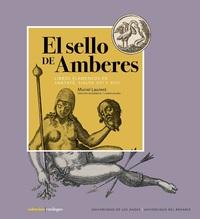 El sello de Amberes
