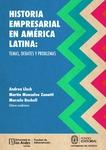 Historia empresarial en América Latina