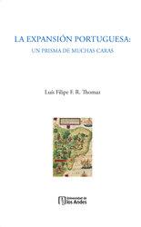La expansión portuguesa