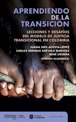 Aprendiendo de la transición