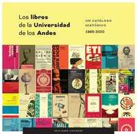 Catálogo histórico 1965 - 2020