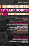 Chiribiquete y sabedores indígenas