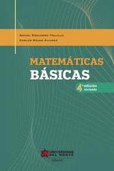 Matemáticas básicas 4a. edición