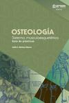 Osteología- Sistema musculoesquelético
