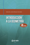 Introducción a la geometría 2da edición