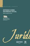 Estudios sobre seguridad social 5ta edición
