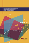Manual de Álgebra lineal