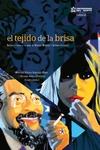 El tejido de la brisa. Nuevos asedios a la obra de Marvel Moreno y Germán Espinosa