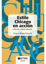 Serie Lengua española en acción : estilo Chicago