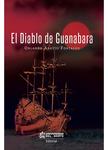 El Diablo de Guanabara: cuentos