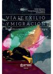 Viaje, exilio y migración