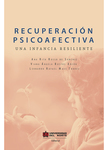 Recuperación psicoafectiva