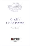 Oración y otros poemas