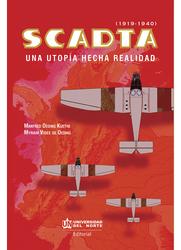 SCADTA (1919-1940)