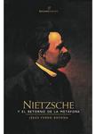 Nietzche y el retorno de la metáfora 2da.edición