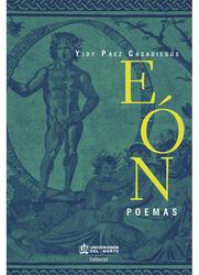 Eón poemas