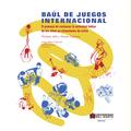 Baúl de juegos internacional