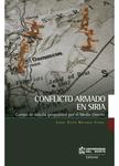 Conflicto armado en Siria